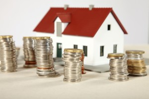 are landlords selling