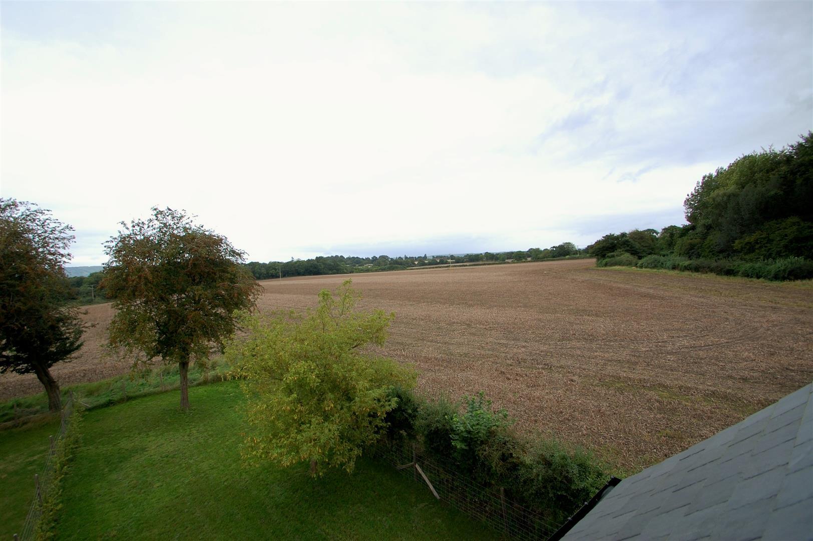 North Lane, Petersfield