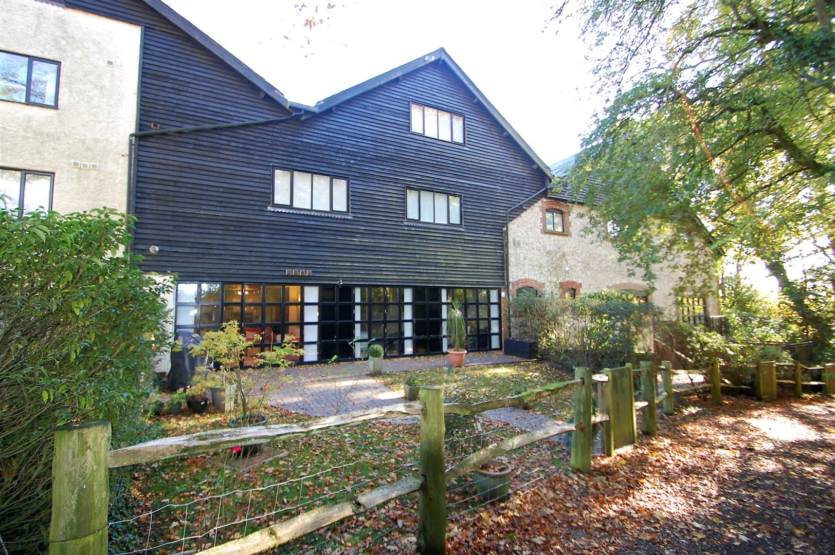 The Kiln, Selborne