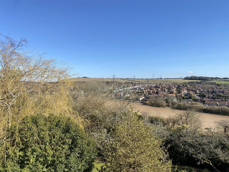 St Annes, White Dirt Lane, Catherington